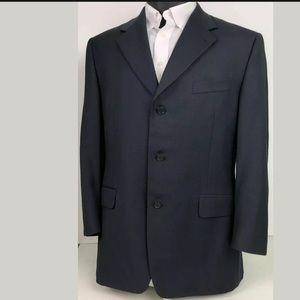Canali Proposta Men's Blazer size 42R